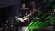 Metallica ⚡⚡ Nothing Else Matters // Live Edmonton Alberta 2017