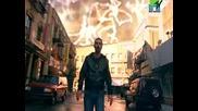 Serj Tankian - Sky Is Over
