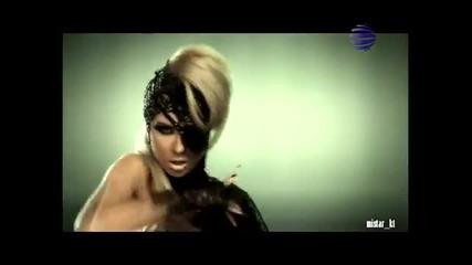 Andrea & Costi - Lubovnik {видео} 2010 .. ! .. Vip