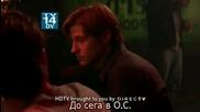 The O.c. 2x24 Субс