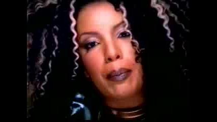 La Bouche - You Wont Forget Me
