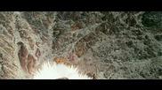 Trailer: Iron Man (2008)