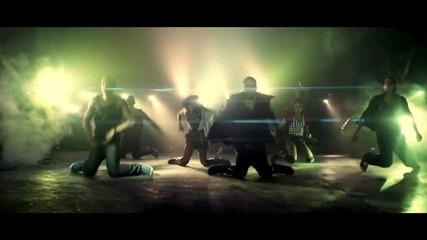Jason Derulo - Dont Wanna Go Home (official Video)