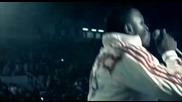 Превод! Akon - We Dont Care ( Високо Качество )