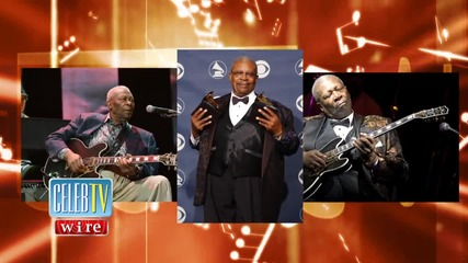 B.B. King's Cause of Death Confirmed