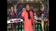 infuzija bend 2014 mujo hitovi splet godisnji program spot