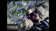 Malkia2dag ft. Big Sha & Killara - Dai Mi Vuzduh 2 ( Demo ) Vbox7