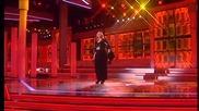 Cana - Teske godine ( Tv Grand 05.03.2014.)