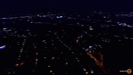 Bat Ventsi & Goodslav feat. Мария Драгнева - София