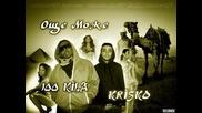 Криско feat. 100 кила - Още може (original version)