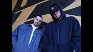 Apathy & Celph Titled - Save The Day