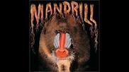 Mandrill - Warning Blues
