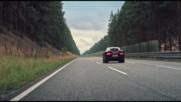 0-400-0 км/ч за 42 сек: световен рекорд за Bugatti Chiron и Хуан-пабло Монтоя