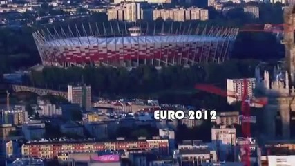 Cristiano-ronado-euro-2012-glad-