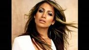 Jennifer Lopez Feat. The - Dream amp; Rick Ross - Run The Wor