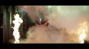 Milica Pavlovic - Pakleni Plan - (official Video) - 2013