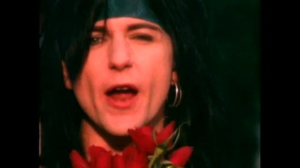 L.a. Guns - The Ballad Of Jayne