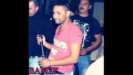 Bamze - Seni Gidi Seni .hit. 2014 Dj Plamencho