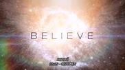 Вярвай / Believe (2014) Епизод 09, Сезон 01 , Бг субт , цял