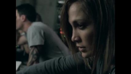 Jennifer Lopez - Me Haces Falta (ВИСОКО КАЧЕСТВО)