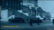 Изявлението на Ричард Бърд, че Америка може да бъде атакувана от неизвестен враг
