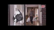 Playful Kiss ( Епизод 1 ) + bg subs