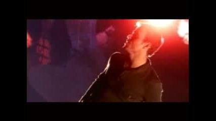 Enrique Iglesias - Only You