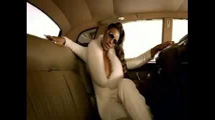 Beyonce Ft Jay - Z - Upgrade U[2007]