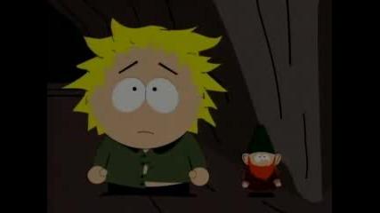 South Park [s2ep17] - Gnomes