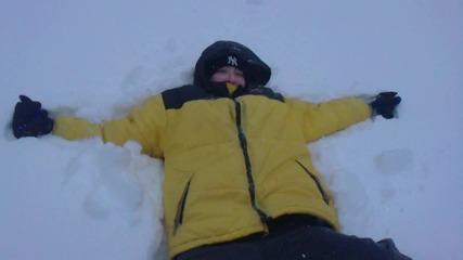2012 Сняг 1
