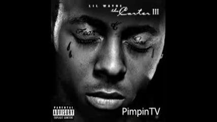 Lil Wayne - Exquisite