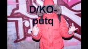 D/ko-putq