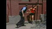 Prostitute Prank - Just For Laughs Gags