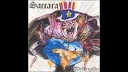 Saccara - Ein Jahrzent
