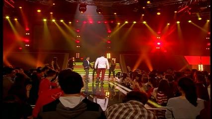 In Vivo - Kada nocu te suze probude VIP ROOM 2013 HD