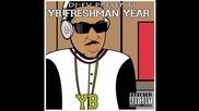 Hd Yb - Lambo (prod. by Twanbeatmaker)