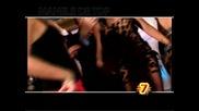 Румънско - Ади Мале - Nicolae Guta Brazilianu Cristi Gerald Gabi si Romeo Fantastik - E chef mare