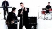 Jaime Urrutia - Donde estas? - Videoclip Amigos (Оfficial video)