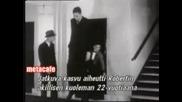Историята На Най - Високия Човек В Света!!! (2.72)