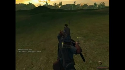 mount and blade ep.5