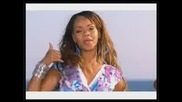 Rihanna - If Its Lovin That You Want