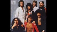 Fandango( Joe Lynn Turner) - Blame It On The Night