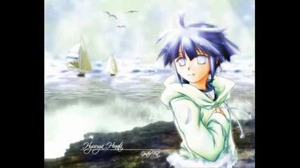 Naruto And Hinata.wmv