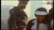 Village People - Ymca 1978