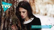 Hafdis Huld - Lucky