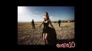 Н О В О ! Bate Sasho ft. Santaflow and Norykko - Sofia Madrid