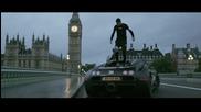 """Да играеш на """"21"""" върху Bugatti !"""
