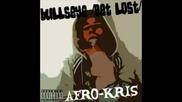 Afro - Kris - Dim Da Te Nqma