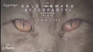 Dale Howard - Afterparty ( Original Mix )