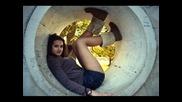 new2013! »» Жесток Minimal ™ «« dj manqka